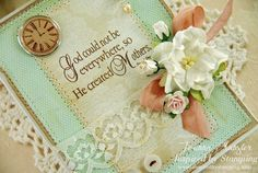 http://www.inspiredbystampin.com/inspired-by-stampin/2012/04/a-vintage-mothers-day-card.html
