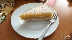 Výborná Rafaelo torta plná skvelých chutí. Výnimočná chuť pre každú príležitosť potešiť chuťové poháriky