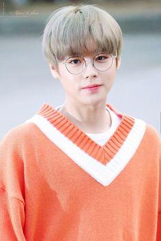 Wanna one park jihoon K Pop, Park Jihoon Produce 101, Nikita Singh, Baby Park, Kim Jaehwan, Ha Sungwoon, Child Actors, My One And Only, Korean Singer