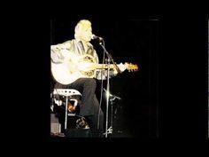 Luc CHERKI - ça c'est la musique de mon pays