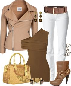 """Untitled #33"" by casuality on Polyvore"