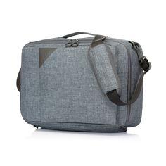 Yeso marque Multi fonctionnelle voyage sacs à main bagages hommes sacs à dos…