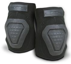 Created by Damascus Gear™, leaders in full body protective gear for law enforcement, military, etc.  The Imperial™ Neoprene Knee and Elbow Pads provide a unique adjustment system allowing for a very secure fit.
