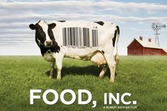 "Will ""Food, Inc."" actually change your life? Lear Center research finds the film impacts behavior."
