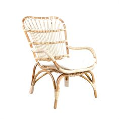 Furniture, Wicker Chair, Rattan, Occasional Chairs, Outdoor Chairs, Garden Chairs, Outdoor Furniture, Chair, Outdoor Living Areas