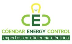 Los gerentes de las medianas y grandes empresas españolas tienen a su alcance, desde ahora, una eficiente nueva solución tecnológica, con la que, sin realizar ninguna acción por su parte, ni inve…