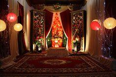 Dekorasi Pernikahan atau PerkawinanPeluang Usaha dan Dunia Kerja   Bisnis Busana Muslim   Desain Rumah Minimalis   Bisnis Jual Beli Mobil   Usaha Peternakan   Bisnis Kue Kering   Dekorasi PernikahanPeluang Usaha dan Dunia Kerja
