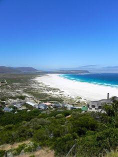 Noordhoek beach, Noordhoek, Western Cape, South Africa