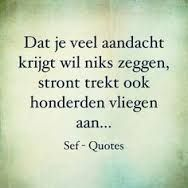 Gerelateerde afbeelding Funny Qoutes, Sarcastic Quotes, Sef Quotes, I Love Sarcasm, Instagram Funny, Dutch Quotes, Husband Love, Beauty Quotes, Friendship Quotes