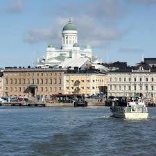Image result for helsinki photo