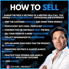 The global technology that drives online sales. Providing the network, tools and solutions essential for building a successful and profitable internet business. Entrepreneur Motivation, Entrepreneur Quotes, Business Entrepreneur, Start Up Business, Business Tips, Drop Shipping Business, Sales Strategy, Startup, Business Quotes
