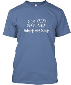 dogs and cats | Teespring