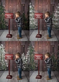 Christmas Trees Snow Overlays Winter Photoshop Overlays Snow Etsy Happy New Year Christmas Background Photography, Christmas Photo Background, Christmas Photo Booth, Christmas Backdrops, Christmas Photography, Christmas Photoshoot Ideas, Family Photography, Photography Mini Sessions, Snowy Christmas Tree