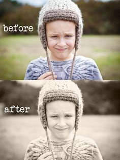 Photoshop and Photoshop Elements tutorials & freebies