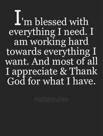Pin by ediza flores 👑 on bible verses & quotes sprüche zitat Bible Quotes, Me Quotes, Motivational Quotes, Wisdom Quotes, Quotes Inspirational, Short Quotes, Family Quotes, Thank God Quotes, Calm Quotes