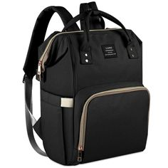 In this article you will find some guidance about baby diaper bags. Enjoy the article. Best Backpack Diaper Bag, Cute Diaper Bags, Diaper Bag Backpack, Travel Backpack, Dad Diaper Bag, Baby Girl Diaper Bags, Black Diaper Bag, Coach Backpack, Gifts
