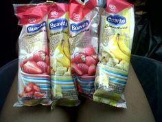 buahvita smoothies :9