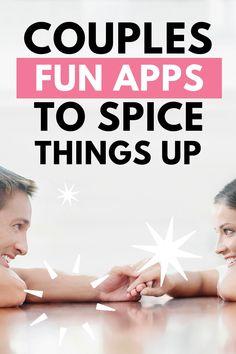 Fun Couple Activities, Date Activities, Couple Games, Cheap Date Ideas, Cute Date Ideas, Relationship Apps, Relationship Building, Relationships, Good Marriage