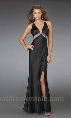 prom dress , prom dress , prom dress , prom dress , prom dress