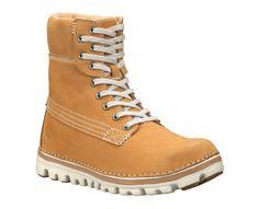 706d898a6de0 Women s Earthkeepers Timberlands Shoes