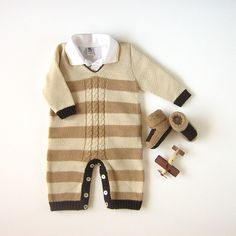 Found this on Etsy, makes me want a little one again for a minute!