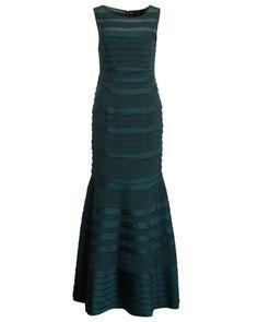 Abendkleid SHANNON Elegant, Formal Dresses, Rock, Fashion, Full Skirts, Shell Tops, Coat Racks, Gown Dress, Clothing