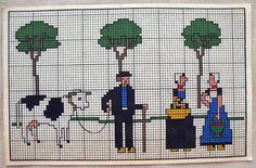 gebreidengoed.blogspot: ons nederland in kruissteek