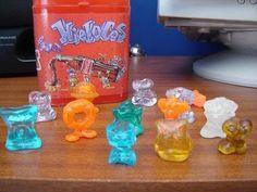 Retro Toys, Vintage Toys, Vintage Stuff, 90s Childhood, Childhood Memories, 90s Kids Toys, Coca Cola, Kawaii Diy, Cartoon Toys