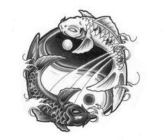 horoscoop vissen tattoo - Google zoeken