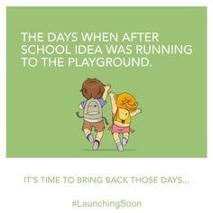 The days when after school idea was running to the playground. It's time to bring back those days. Launching Soon www.arkadegroup.com #ArkadeGroup #RealEstate #Mumbai #Property #Residential #Home #Arkade #TheFutureIsNow