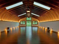 30 Best Yoga Studios in Indianapolis https://trytopic.com/Yoga-Studios-In-Indianapolis-IN
