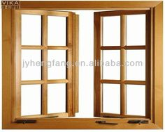 Pvc French Casement Window Key Lock Safety Window With Locks And Triple Glass Available - Buy Pvc French Casement Window,Safety Glass Window...