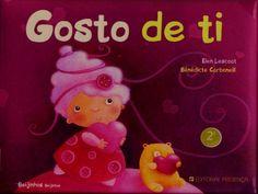 gosto-de-ti-7430693 by ana via Slideshare