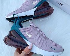 buy popular 0dcfa ec3d0 Nike air max 270