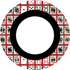 latinha4.jpg (1195×1195)