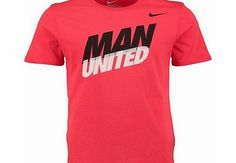 Man United, Soft Hands, Manchester United, Core, Pride, Fans, The Unit, Pure Products, Stylish