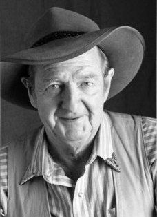Australian Birthday Today - 13 June - Slim Dusty - Legendary Australian Country Artist. Follow link to Slim Dusty for up to 20 extra pages of Slim Dusty life, achievements. Check out his list of songs and albums.