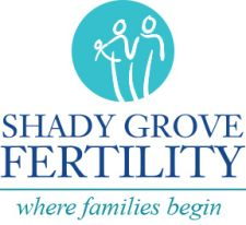 Fertility SOURCE Companies would like to honor our partnership with Shady Grove Fertility Center this March! We are so grateful to work with your doctors, nurses, coordinators, staff and patients and we appreciate all that you do!!