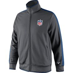 4a40e3870 71 Best Sports Fan Team Clothing for Men images