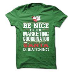 Marketing Coordinator Perfect Xmas T-Shirts, Hoodies. VIEW DETAIL ==► Funny Tee Shirts