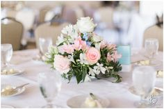 Jacksonville Wedding Photographers, Brooke Images, Ponte Vedra Lodge, Meredith and Colin