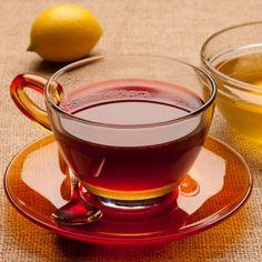 3 Remedii Pentru Tratarea Greturilor Matinale Tea Cups, Tableware, Dinnerware, Tablewares, Dishes, Place Settings, Cup Of Tea