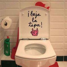vinilos para inodoros de baños (1)