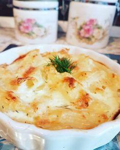 Paste cu branza al forno - Camembert Cheese, Past, Food, Past Tense, Essen, Meals, Yemek, Eten