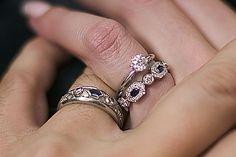 Visit Matchfinder to find your matching bride or groom on a user friendly platform. #matchmaking #marriage