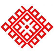 Belarusian Symbolism | motifs biélorusses