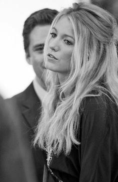 Blake Lively   Beautiful