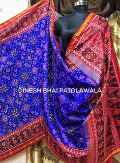 Indian Designer Wear, Indian Fashion, Sari, Latest Updates, Photo And Video, How To Wear, Range, Shopping, Instagram