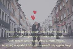 valentin napi idézetek7 Valentino, Day