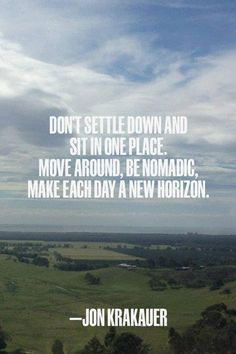 studying abroad quotes - Google Search